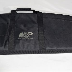 Smith Wesson M&P AR Gun Soft Case