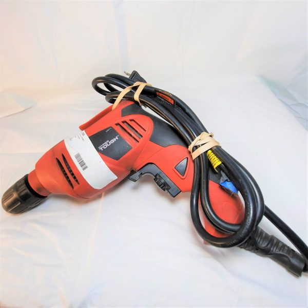Hyper Tough Electric Drill
